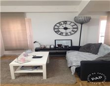 Location maison 35 m² Simiane-Collongue (13109)