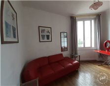 Location appartement 52 m² Marennes (69970)