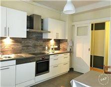 Location appartement 75 m² Osthoffen (67990)