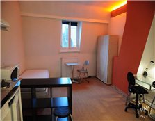 Location appartement 30 m² Lille (59800)