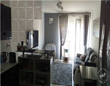 Location appartement 58 m² Marennes (69970)