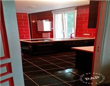 Location appartement 196 m² Épernay (51200)