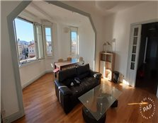 Location appartement 125 m² Pettoncourt (57170)