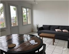 Location appartement 86 m² Renneville (27910)