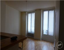 Location appartement 54 m² Pusignan (69330)