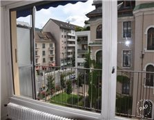 Location appartement 68 m² Annecy (74000)