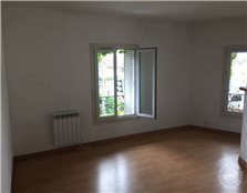 Location appartement 42 m² Fontenay (27510)