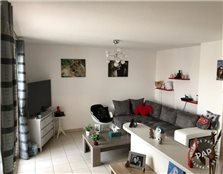 Location appartement 46 m² Osthoffen (67990)