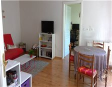 Location appartement 48 m² Osthoffen (67990)