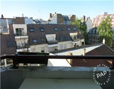 Location appartement 55 m² Osthoffen (67990)