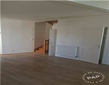 Location appartement 56 m² Eysines (33320)