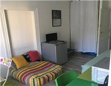 Location appartement 34 m² Juvignac (34990)