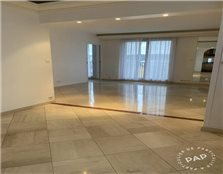 Location appartement 92 m² Boulogne-Billancourt (92100)