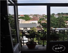 Vente appartement 55 m² Saint-Fargeau-Ponthierry (77310)