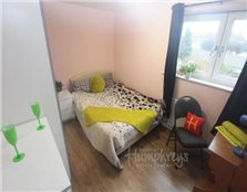 House Share to rent Brookfields