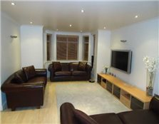 2 bedroom apartment to rent Aigburth Vale
