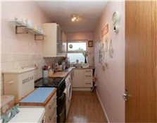 1 bedroom maisonette  for sale Woodley Green