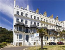 2 bedroom apartment  for sale Folkestone