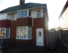 2 bedroom semi-detached house to rent Gilbertstone