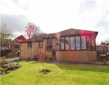 4 bedroom bungalow  for sale Clackmannan