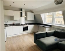 1 bedroom flat to rent Bathwick