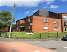1 bedroom flat to rent Lostock