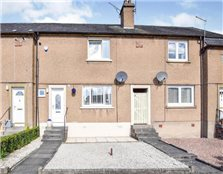 3 bedroom terraced house  for sale Branshill