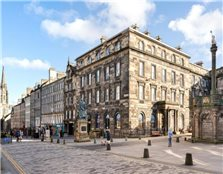 2 bedroom apartment  for sale Edinburgh