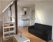 Location appartement 47 m² Faulquemont (57380)