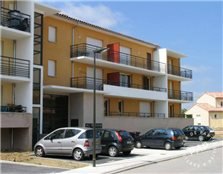 Location appartement 56 m² Plaisance-du-Touch (31830)