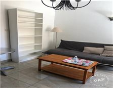 Location appartement 68 m² Velaux (13880)