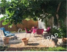 Location maison 33 m² Sarrians (84260)