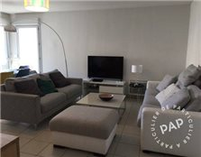 Location appartement 80 m² Falicon (06950)