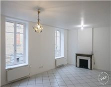 Location appartement 70 m² Fontaines-Saint-Martin (69270)