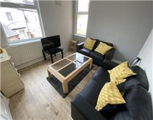 3 bedroom house share to rent Hyson Green