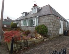 4 bedroom furnished house to rent Aberdeen