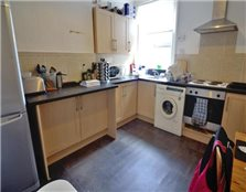 2 bedroom detached house to rent West Bridgford