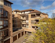 2 bedroom apartment  for sale Cambridge