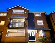 4 bedroom town house  for sale Vauxhall