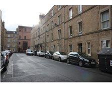 1 bedroom furnished flat to rent Edinburgh