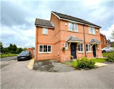 3 bedroom semi-detached house to rent Hockley