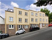 3 bedroom apartment  for sale Tyndall's Park