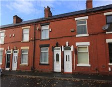 2 bedroom terraced house  for sale Audenshaw