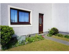 2 bedroom end-terraced house for sale