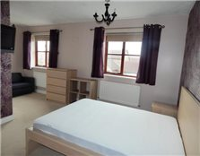 1 bedroom house share to rent Northcourt
