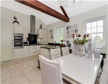 3 bedroom property  for sale Abbots Langley