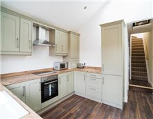 2 bedroom property to rent West Bridgford