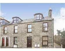 2 bedroom flat  for sale Glen Rinnes