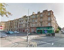 1 bedroom flat  for sale Crosshill