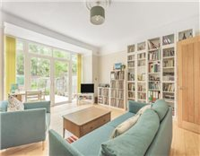 2 bedroom maisonette  for sale New Beckenham